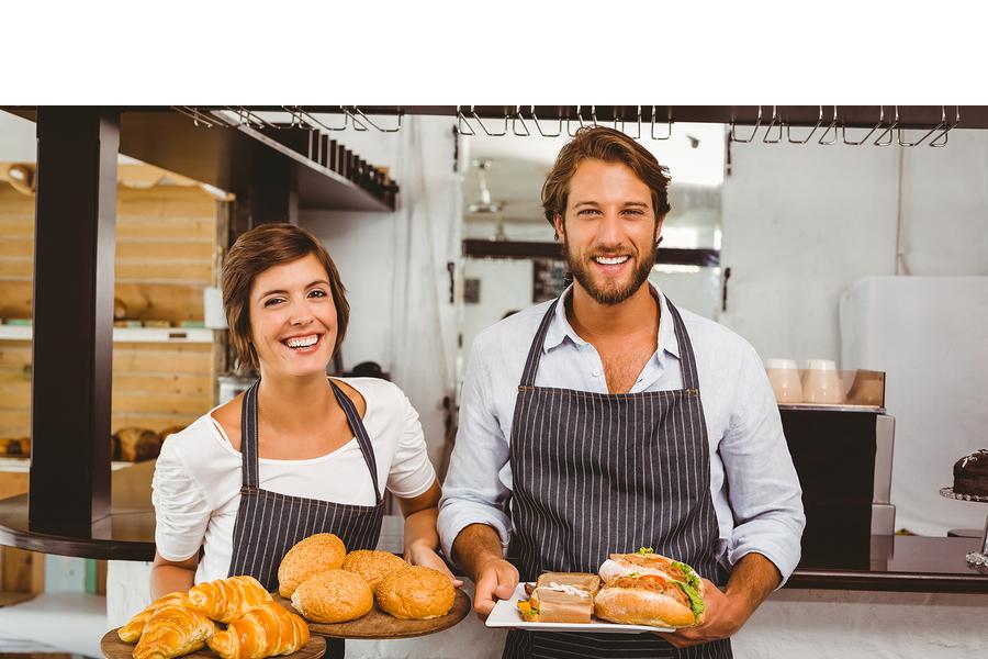 NFIB MyNFIB Insurance Brokers